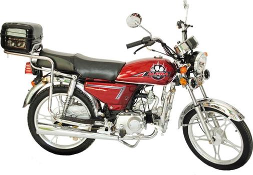 купить китайский мотоцикл в екатеринбурге новый
